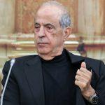 Berardo in appeal against artworks seizure