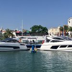 Algarve gears up for Marina de Vilamoura International Boat Show