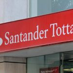 Santander Totta rules out EuroBic acquisition