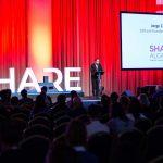 SHARE Algarve 2020 returns to Vilamoura