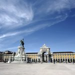 Lisbon property rental higher than some large European cities