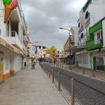 Coronavirus outbreak deals massive blow to Algarve