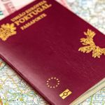 Coronavirus infects Portugal's Golden Visa programme