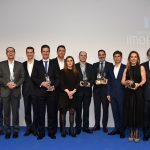 Coporgest wins property project of the year at gala awards event