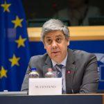 Eurogroup president calls for postponing 'coronabonds' talks