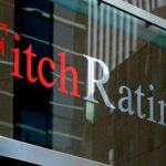 Fitch downgrades Portugal economic outlook over virus pandemic