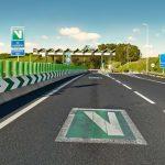 International consortium snaps up 81% of Portugal's motorway concessionaire Brisa