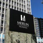 Merlin shareholders take a hit