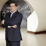 Douro Azul owner to buy 30% of Media Capital