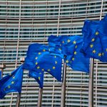 Brussels gives Portugal spending 'carte blanche'