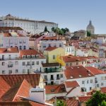 Home sales down 2.1% in Lisbon and 0.9% in Algarve