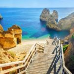 Portugal's tourism industry in free-fall