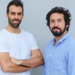 Indico Capital leads €2.6 million investment round in Zenklub