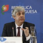 MPs try to block Centeno's smooth transition to Bank of Portugal