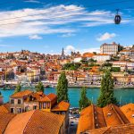 Investment appetite in Portugal remains strong