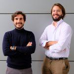 Portuguese startup Replai in €1.1M investment round