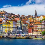 Forbes puts Porto in Top 20 must visit cities for 2020