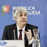Parliament gives green light to Centeno
