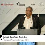 Vanguard donates €1.25M for Lisbon computer science school