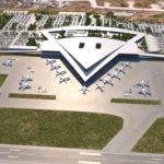 Montijo airport project put on ice for 2020