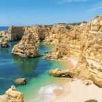 Portugal's tourism hopes dashed as UK rejects air bridge