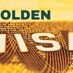Golden visa demand falls over pandemic