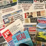 Portugal's media in dire straits over advertising fall