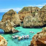 Algarve unemployment rate soared 200% in May