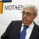 Mota-Engil motorway tenders in final phase
