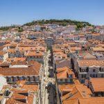 Will Portugal's residential real estate market continue to weather Covid-19?