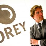 Regulator keeps Orey share trading suspended