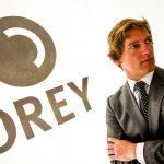 Regulator keeps Orey share trading suspended