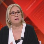 Público in Novo Banco lawsuit threat