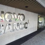 Novo Banco loses €555M in first half of 2020