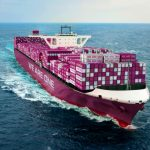 ONE Shipping Portugal – Successfully navigating rough economic seas