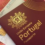 Portugal amends nationality law