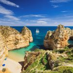 UK opens air corridor to Portugal – finally