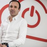 Claranet Portugal with €120M turnover