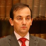 New EuroBic directors await green light from BdP