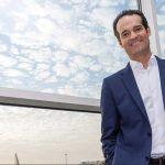 Antonoaldo Neves reaches agreement with TAP