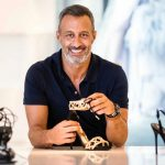 Portugal's shoe industry in challenging times