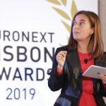 Portuguese development bank should give public guarantees insists Euronext