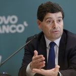 Novo Banco inquiry starts Tuesday