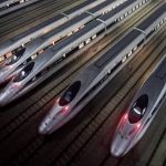 Portugal's high-speed rail project back on track