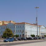 New hotel for Santa Apolónia opens in 2021