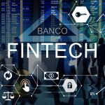 Fintechs in Portugal rake in €275 million in investment