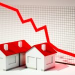 House prices in Portugal fall 2.1% in September