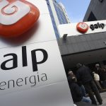 Galp goes from profit to €45 million loss