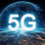 Anacom presents 5G auction regulations