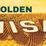 Golden Visa investment up 35%